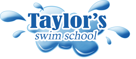Taylors Swim School